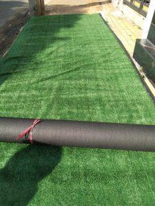 cỏ nhân tạo cao 1.5cm
