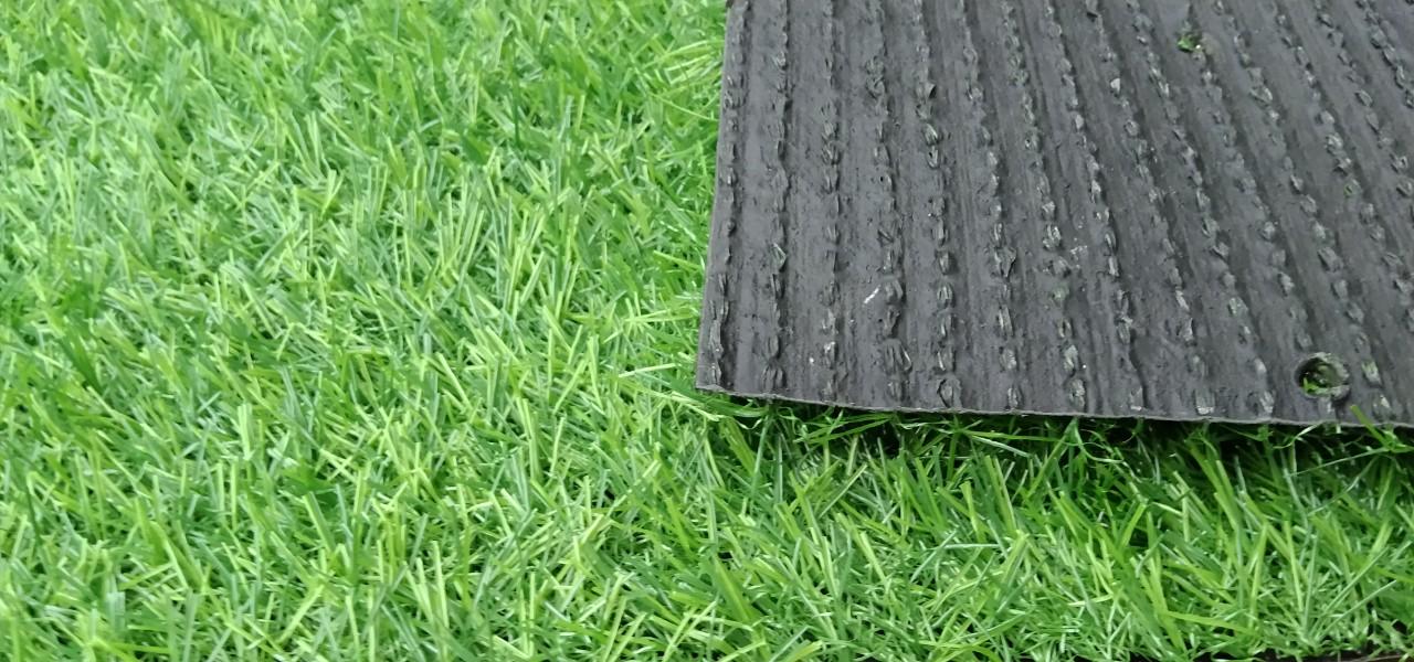 cỏ nhân tạo cà mau