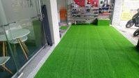 cỏ cao 15mm