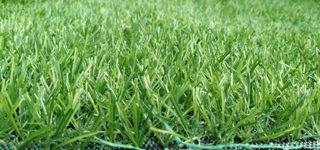 cỏ nhân tạo bình phước